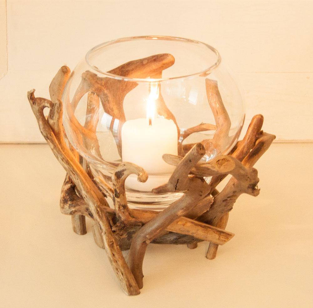 pin bilder von muscheln und korallen on pinterest. Black Bedroom Furniture Sets. Home Design Ideas