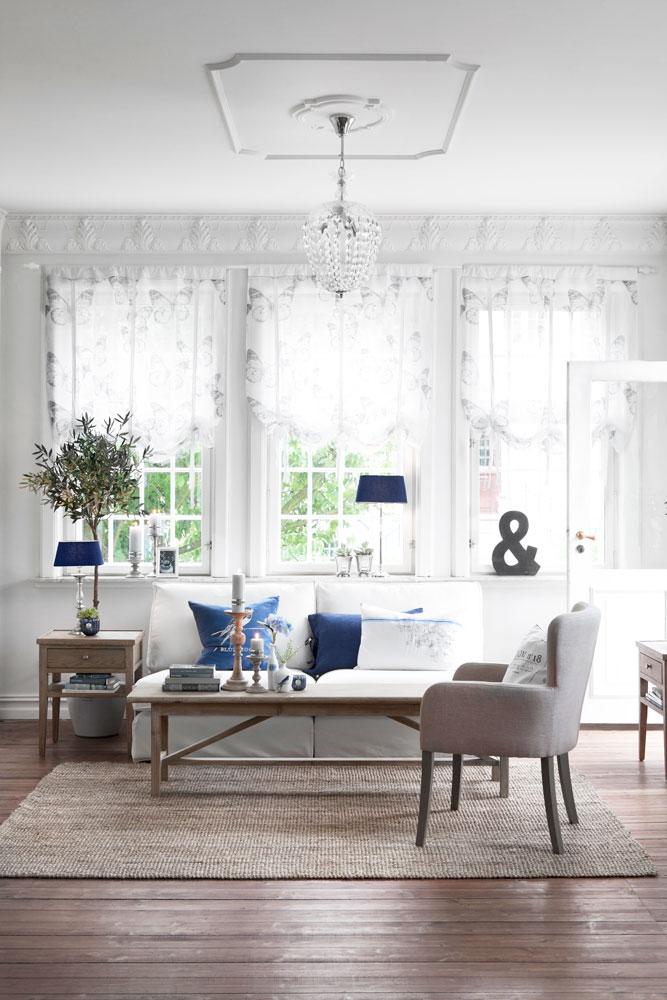 lene bjerre aus d nemark ich liebe mein zuhause landhausstil zum wohlf hlen und geniessen. Black Bedroom Furniture Sets. Home Design Ideas