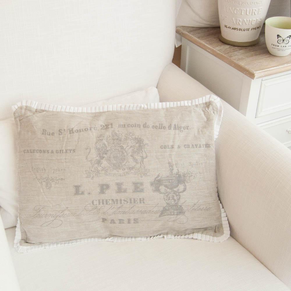 Kissen & kerzenträume » produktkategorien » ich liebe mein zuhause ...