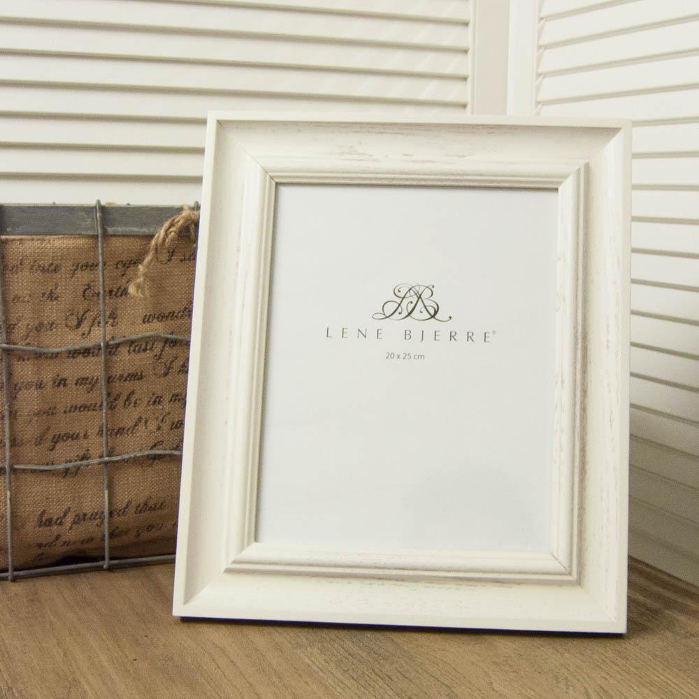 Lene Bjerre – Fotorahmen aus der Augusta Collection » Ich liebe mein ...