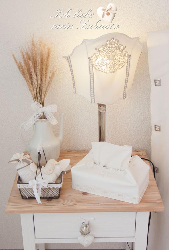 wie finden jungs mein zimmer verschiedene ideen f r die raumgestaltung inspiration. Black Bedroom Furniture Sets. Home Design Ideas