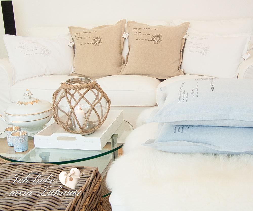 blog ich liebe mein zuhause landhausstil zum wohlf hlen und geniessen page 13. Black Bedroom Furniture Sets. Home Design Ideas