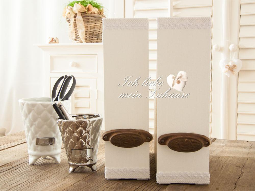 diy zeitschriftensammler ich liebe mein zuhause. Black Bedroom Furniture Sets. Home Design Ideas