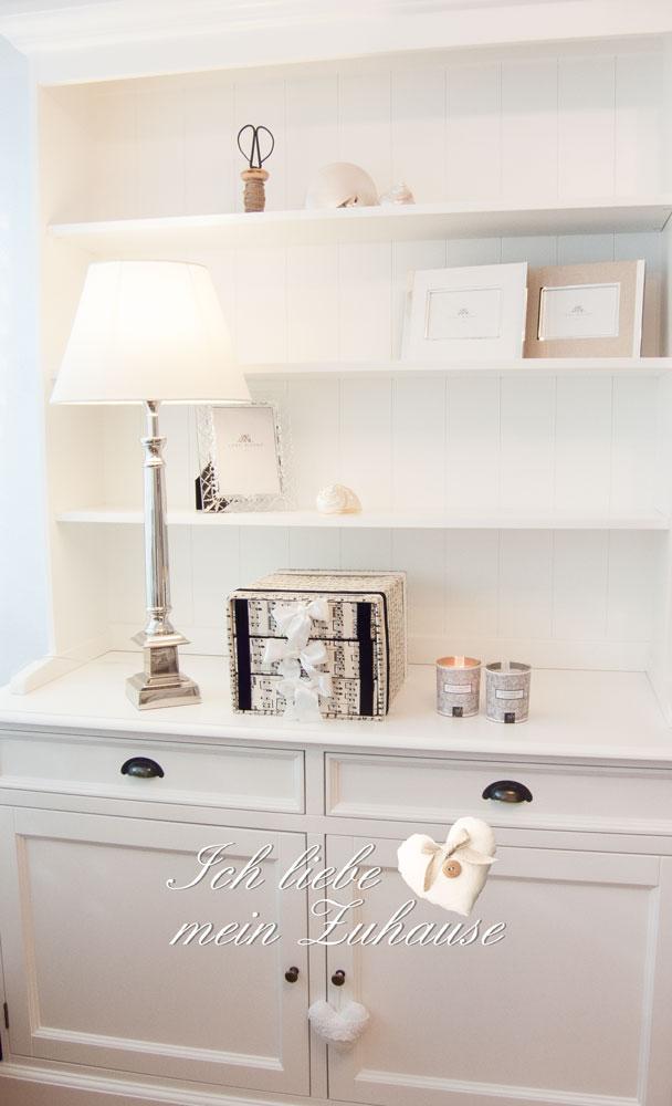news diy schubladenbox ich liebe mein zuhause landhausstil zum wohlf hlen und geniessen. Black Bedroom Furniture Sets. Home Design Ideas