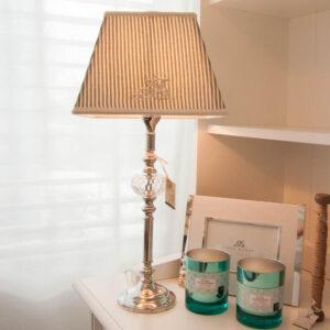 lampen produkt schlagw rter ich liebe mein zuhause. Black Bedroom Furniture Sets. Home Design Ideas