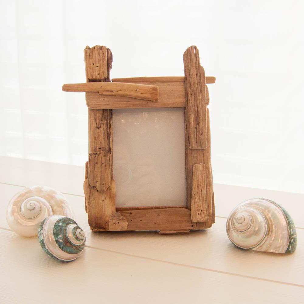 niedlich bild der liebe fotorahmen bilder bilderrahmen ideen. Black Bedroom Furniture Sets. Home Design Ideas