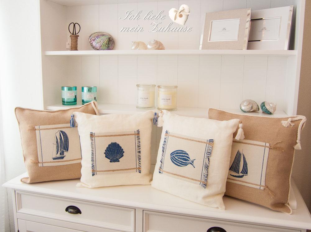 accessoires im landhausstil ich liebe mein zuhause landhausstil zum wohlf hlen und geniessen. Black Bedroom Furniture Sets. Home Design Ideas