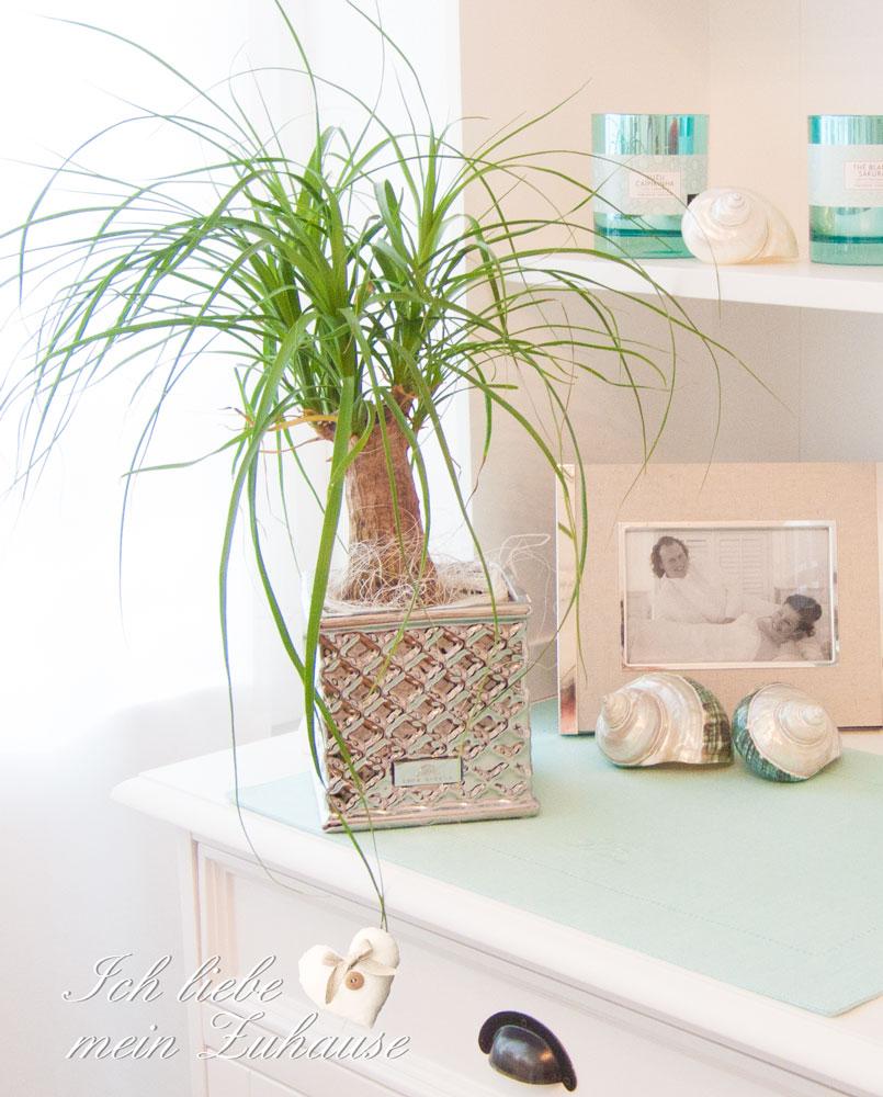 blog ich liebe mein zuhause landhausstil zum wohlf hlen und geniessen page 7. Black Bedroom Furniture Sets. Home Design Ideas