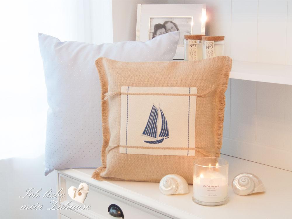 sommer ich liebe mein zuhause landhausstil zum wohlf hlen und geniessen page 2. Black Bedroom Furniture Sets. Home Design Ideas