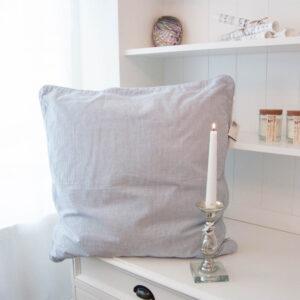 kissen kerzentr ume produktkategorien ich liebe mein zuhause landhausstil zum wohlf hlen. Black Bedroom Furniture Sets. Home Design Ideas