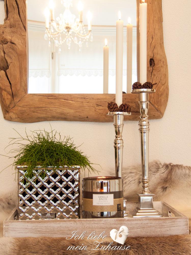 wie dekoriere ich abenteuer freiheit mit einem. Black Bedroom Furniture Sets. Home Design Ideas