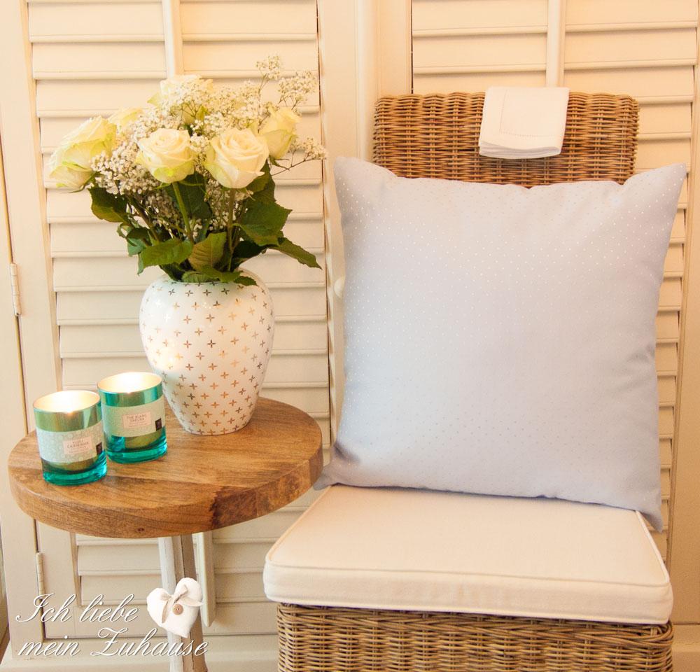 ein lauschiges pl tzchen im garten teil 2 ich liebe mein zuhause landhausstil zum. Black Bedroom Furniture Sets. Home Design Ideas