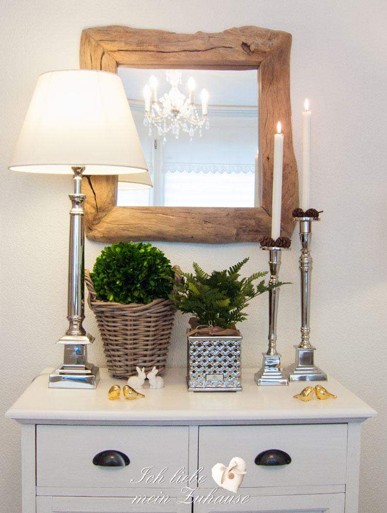 keramikt pfe ich liebe mein zuhause landhausstil zum. Black Bedroom Furniture Sets. Home Design Ideas