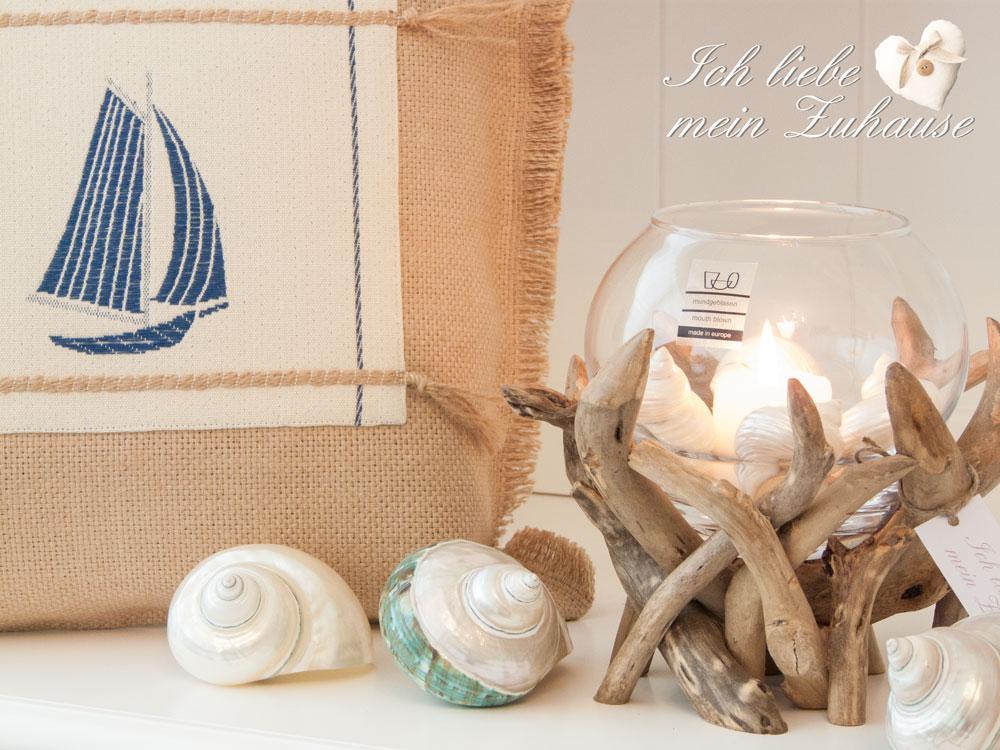 _blog-seaside-living-zum-wohlfuehlen-und-geniessen-teil-zwei