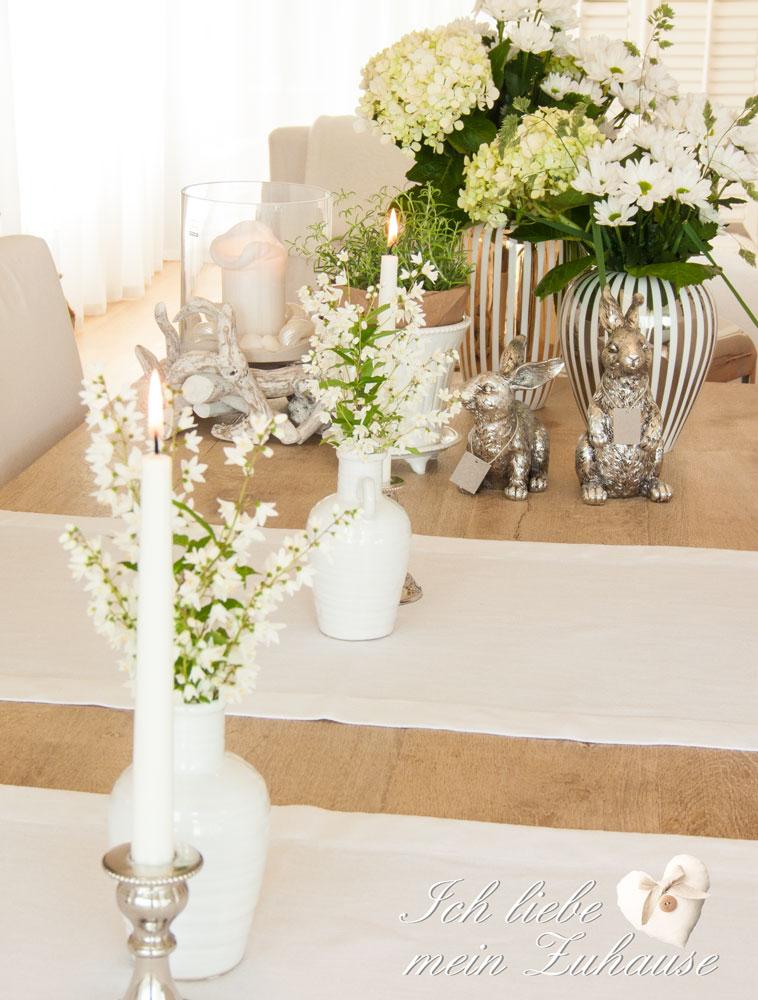 tische dekorieren die sch nsten ideen f r jede feier. Black Bedroom Furniture Sets. Home Design Ideas