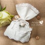 Geschenk-Ideen voller Romantik