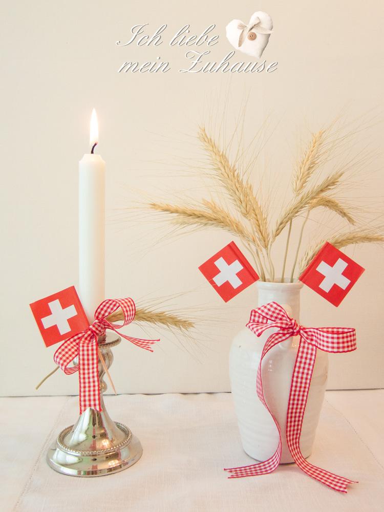 blog-luftiger-schokoladekuchen-zum-nationalfeiertag-erster-august-2