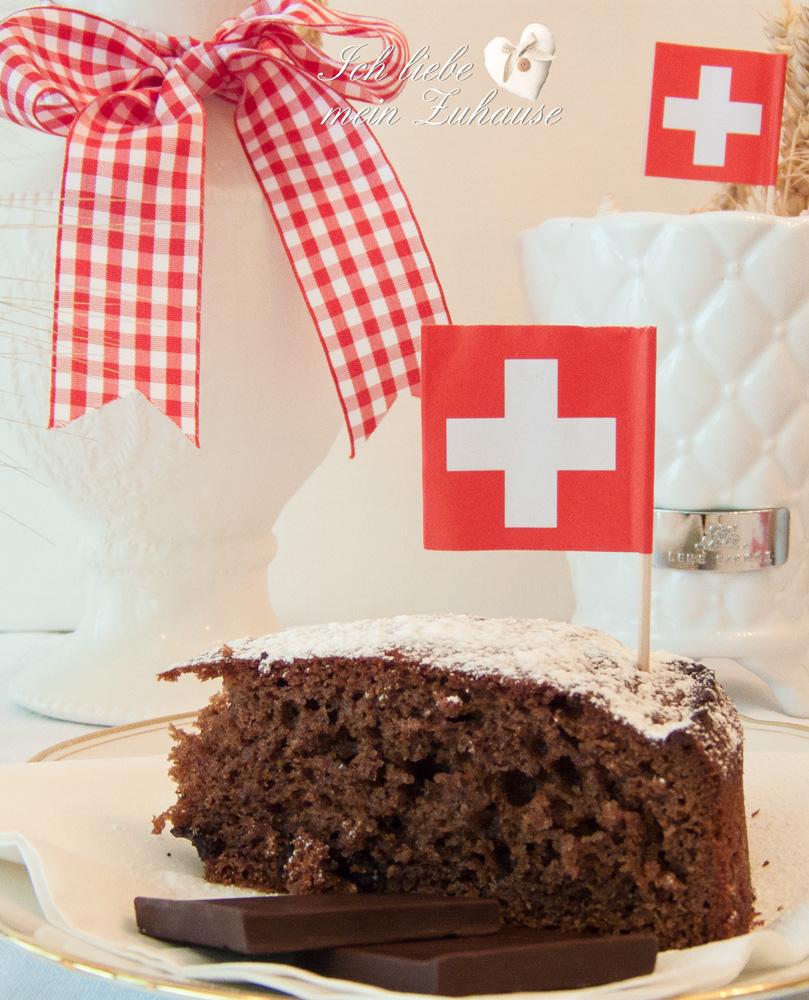 blog-luftiger-schokoladekuchen-zum-nationalfeiertag-erster-august-3