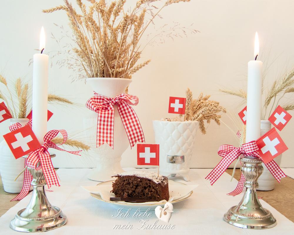 blog-luftiger-schokoladekuchen-zum-nationalfeiertag-erster-august-4
