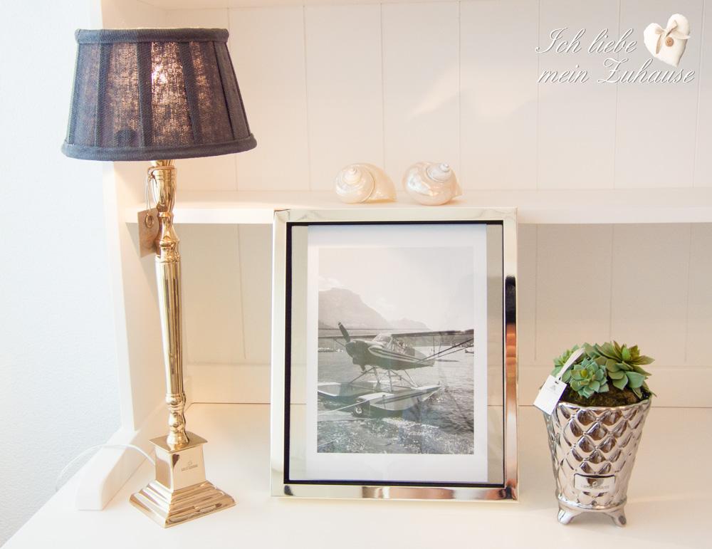blog ich liebe mein zuhause landhausstil zum wohlf hlen und geniessen. Black Bedroom Furniture Sets. Home Design Ideas
