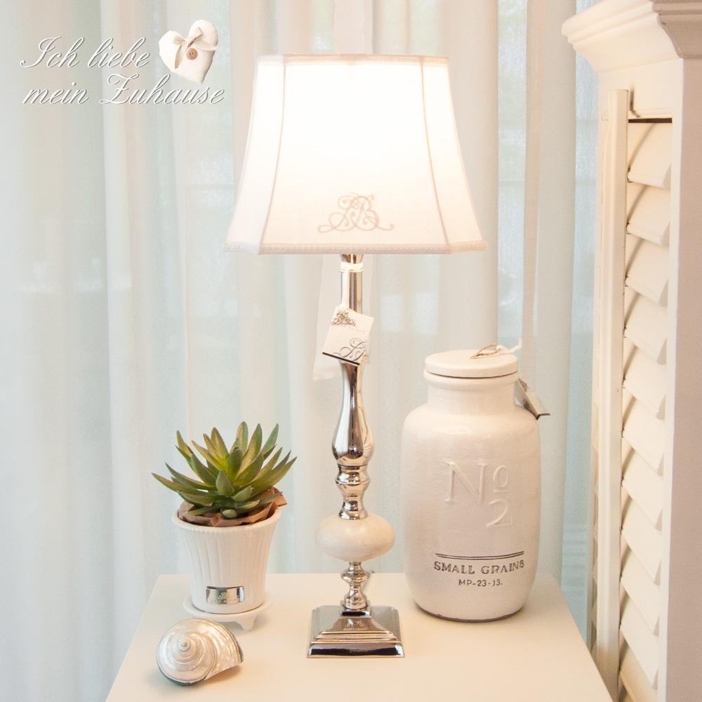 blog-wie-dekoriere-ich-mit-einer-lampe-2