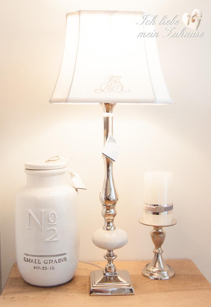 blog-wie-dekoriere-ich-mit-einer-lampe