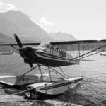 Wasserflugzeuge, la vita e bella & Kommode