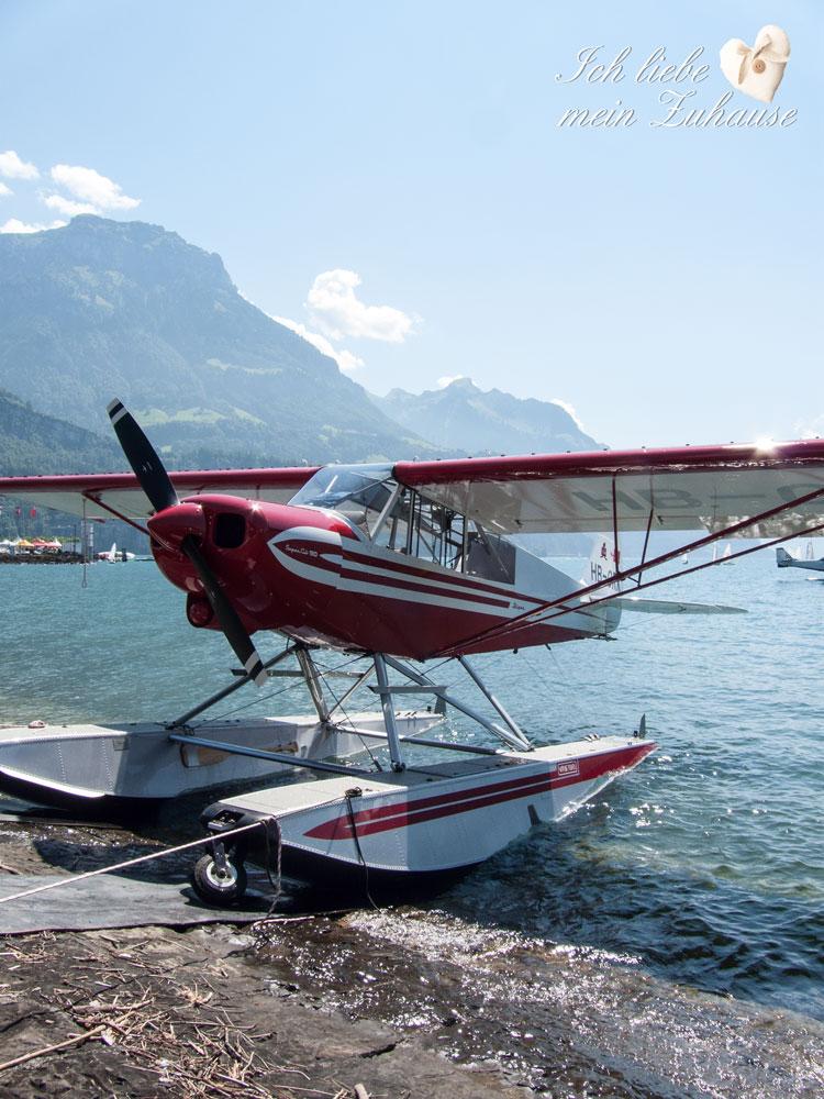 blog-wasserflugzeuge-und-segelregatta-2