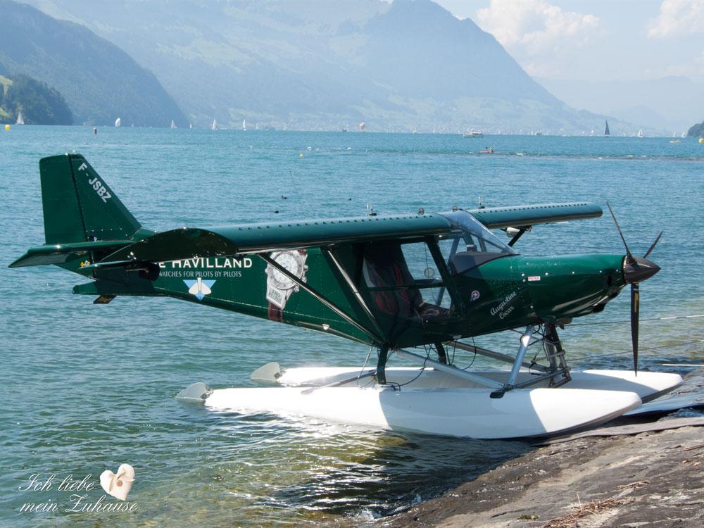blog-wasserflugzeuge-und-segelregatta-4