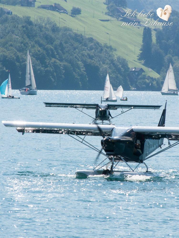 blog-wasserflugzeuge-und-segelregatta-6