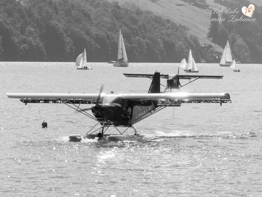 blog-wasserflugzeuge-und-segelregatta-7