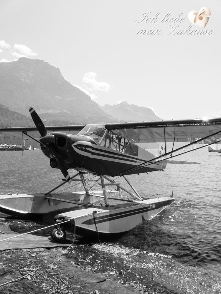 blog-wasserflugzeuge-und-segelregatta