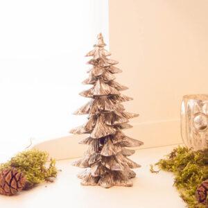 Lene bjerre produktkategorien ich liebe mein zuhause - Weihnachtsbaum antik ...
