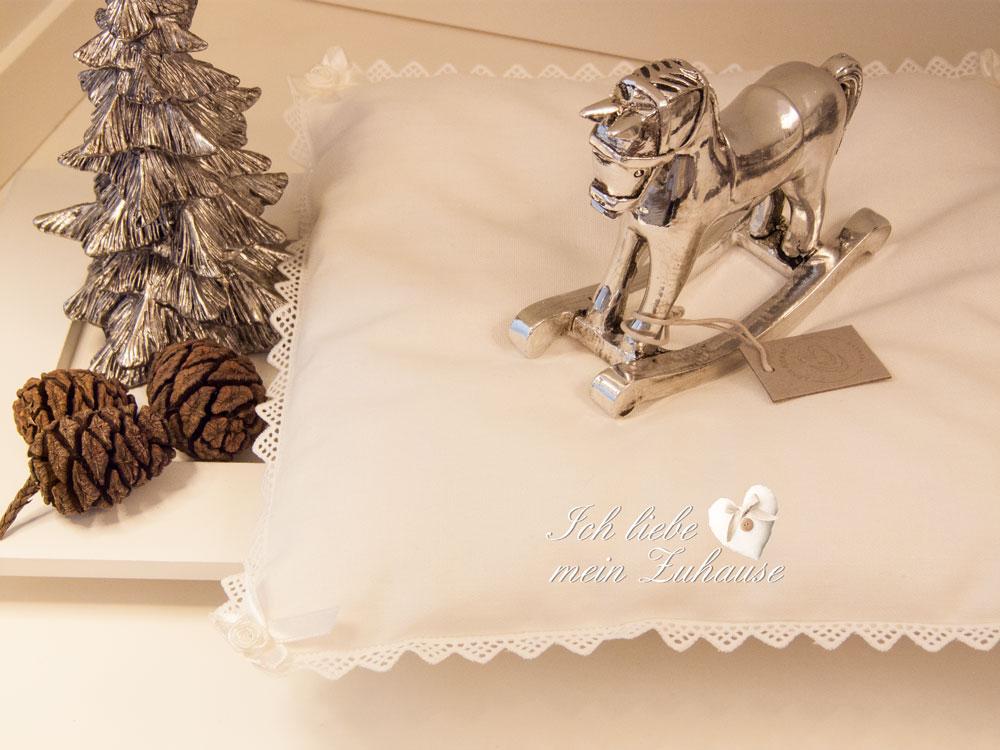 blog-tablett-mit-weihnachts-dekoration-und-geschenkidee-3