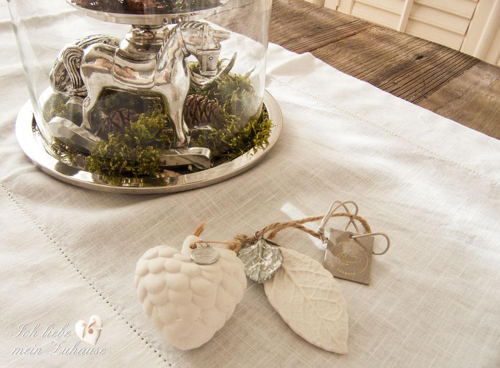 blog-wie-dekoriere-ich-das-windlicht-im-advent-3