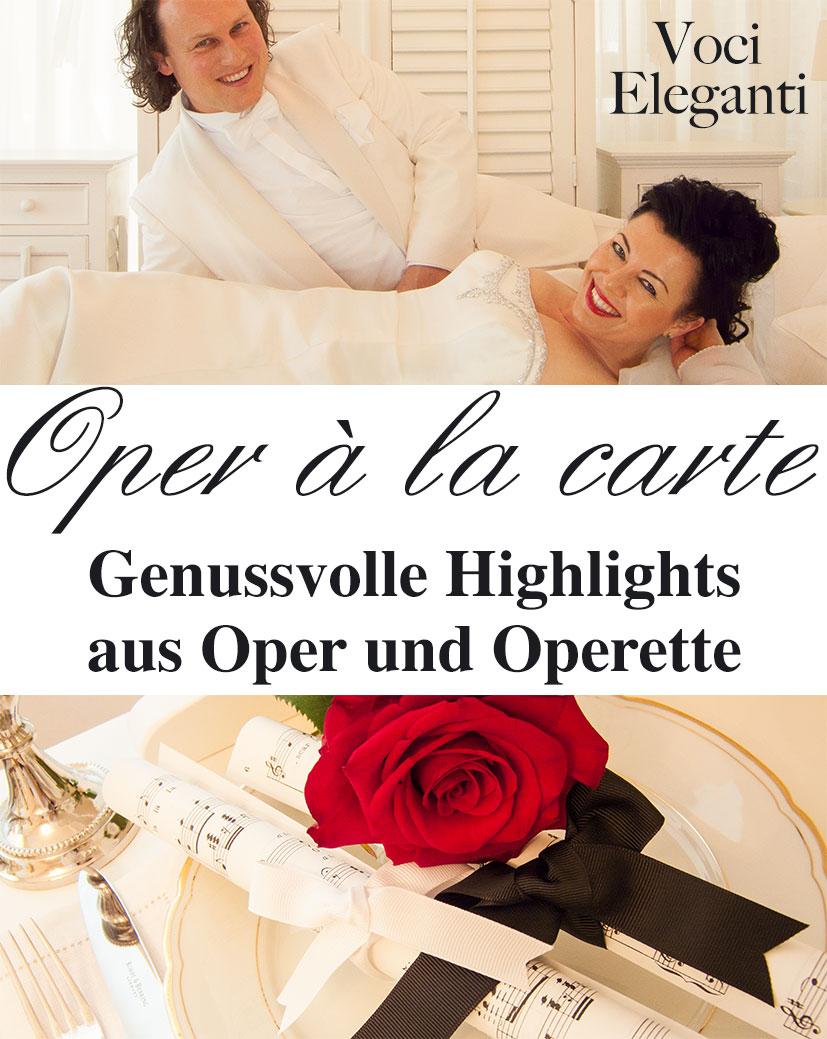 voci-eleganti-oper-a-la-carte-newsletter