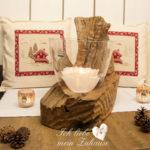 Weihnachts-Geschenke im Alpenstyle