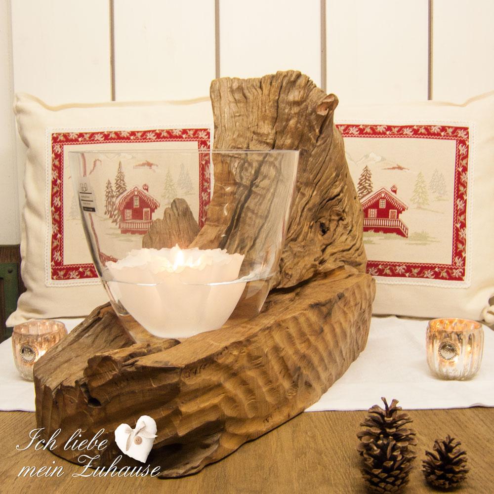 blog-weihnachts-geschenke-im-alpenstyle-2