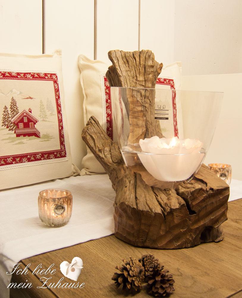 blog-weihnachts-geschenke-im-alpenstyle-3
