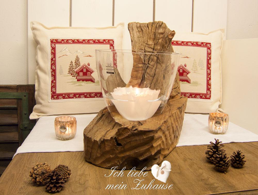 blog-weihnachts-geschenke-im-alpenstyle
