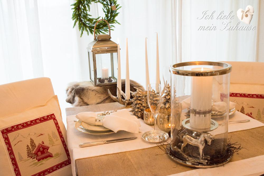 deko im alpenstil wunderschn attraktive dekoration design htte einrichtung einrichtung. Black Bedroom Furniture Sets. Home Design Ideas