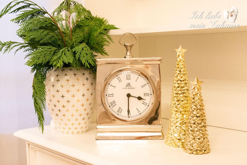 Liebevolle Geschenk-Ideen Für Weihnachten » Blog » Ich